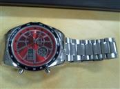 SEIKO Gent's Wristwatch TACHYMETER WATCH